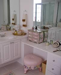 bathroom vanity chairs belmont