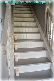 Diy Basement Stair Basement Stair Ideas Diy Basement Remodel Average Cost