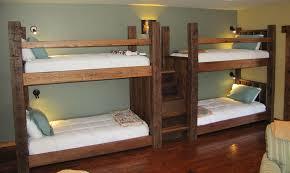 reclaimed oak furniture. Full Size Of Home Design:fancy Reclaimed Oak Bedroom Furniture Bunk Beds 1 Design Large A