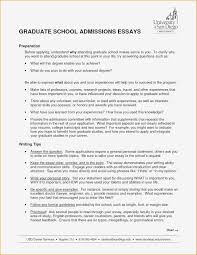 Example Of A Reflective Essay Reflection Letter Example 2019 Reflective Essays Examples