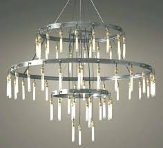restoration hardware orb chandelier restoration hardware chandeliers axis orb chandelier knock off within orb chandeliers gallery