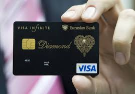 another picture of best wells fargo credit card