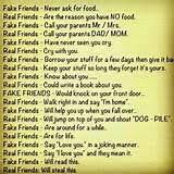 Friendship Quotes Image Library via Relatably.com