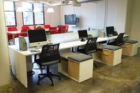 images of an office. A Company Highly Focused On Communication, Design Bureau Was In Need Of An Office Space That Would Images I