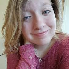 Sara Deaton (sdeats321) - Profile | Pinterest