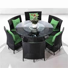 51 fresh elegant dining room