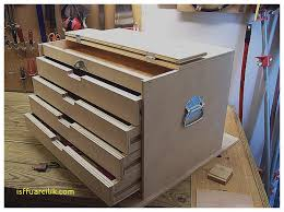 diy tool box tool box dresser lovely how to make a wood tool box plans diy