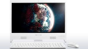 ps to usb keyboard wiring diagram images puter keyboard to usb dell keyboard diagram dell image about wiring diagram and