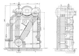 wiring diagram of a bell circuit wiring discover your wiring cleaver brooks wiring schematic diagrams