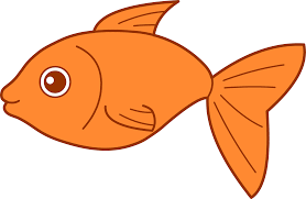 cute fish clip art. Wonderful Art Koi Fish Clipart At GetDrawingscom  Free For Personal Use  With Cute Clip Art