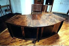 custom home office furnit. Custom Home Office Furniture Made Desks . Furnit B