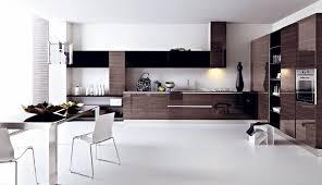 Modern Kitchen Dining Sets Kitchen Dining Set Kitchen Cabinet Open Shelves Microwave