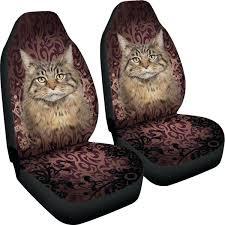 cat car seat covers cat car seat covers set of 2