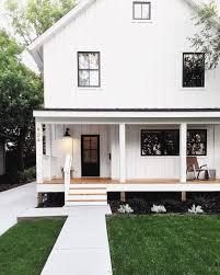 stupendous modern exterior lighting. Vibrant Idea Modern Farmhouse Outdoor Lighting Remarkable Ideas Long Wall Sconces Indoor And Porch Stupendous Exterior