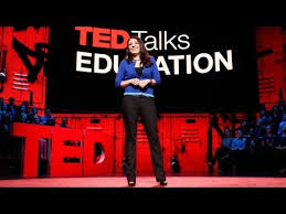 15 Inspiring TED Talks from Teachers and Educators