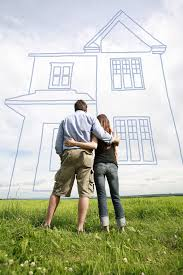 Building Your First Home? Here's 5 Things to Keep in Mind