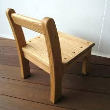 childs wooden chair with arms child chair wood child wooden chair child chair wood childrens wooden childs wooden chair with arms