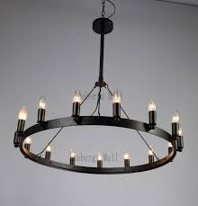 best hanging candle chandelier ideas on outdoor module 3 round regarding amazing residence iron candle chandelier plan