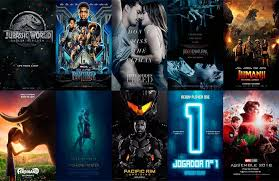 Image result for filmes torrent