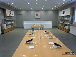 Mi Home Store In Delhi Ncr