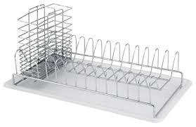 Характеристики модели <b>Сушилка</b> для посуды <b>Esprado Platinos</b> ...