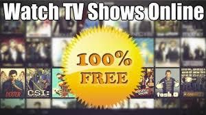 watch tv stream. Exellent Stream In Watch Tv Stream O