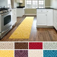 cool kitchen rugats yellow kitchen floor mats kitchen blue and yellow kitchen rugs red