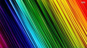 14+ Neon Wallpaper 1920X1080 Neon Among ...