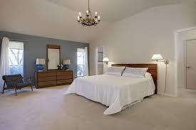 lighting for bedrooms. Interior Bedroom Design Master Bedrooms Ideas Also Fascinating Lighting For