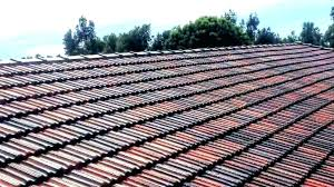 can you paint asphalt shingles can you paint asphalt shingles can you paint a roof terracotta