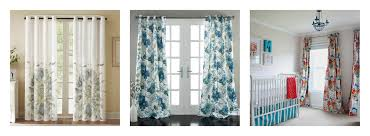 Drapes: When Large Prints Work & Why