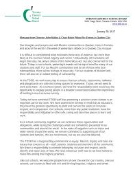 home owen school advisory council letter from director dr john malloy chair robin pilkey
