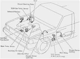22re wiring diagram beautiful wiring diagram toyota tundra 2013 22re wiring diagram beautiful 94 toyota 4runner fuel pump relay location of 22re wiring diagram beautiful