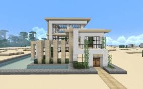Small Picture Best 20 Minecraft modern house blueprints ideas on Pinterest