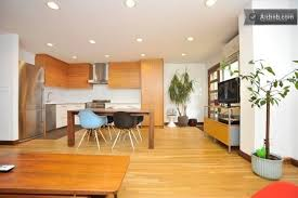 Ultra Modern NYC Garden Apartment - Apartments for Rent in Queens, New  York, United States