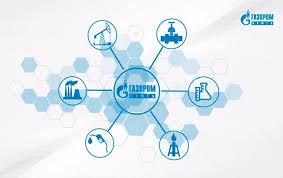 Журнал Сибирская нефть Пресс центр ПАО Газпром нефть   Газпром нефти информационный
