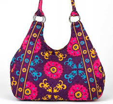 Stephanie Dawn Quilted Handbags - Totes, Slings, Shoulder Bags ... & Handbags and Totes Adamdwight.com