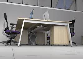 home office cable management. Under Desk Cable Management Op Switch | Fitout Pertaining To Amazing Household Remodel Home Office