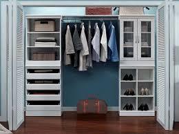 ikea closet systems with doors. Exellent Ikea Ikea Closet Shelves Door On Systems With Doors T