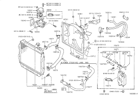 wiring diagram dodge ram express wiring discover your 2000 kia sportage fuse box diagram wiring