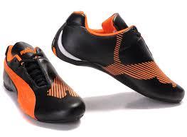 puma shoes for girls. puma future cat low mens black/orange shoes,puma girls,sale uk shoes for girls