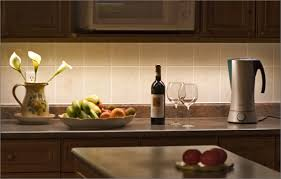 Awesome The Secret You Need To Know On How To Choose Under Cabinet Lighting ... Idea