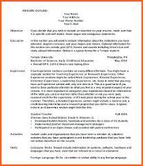 Book Proposal Template Book Proposal Sample Filename My College