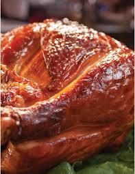 stew s smoked turkey gift