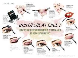 eye makeup brushes guide. tumblr_mev20wegie1qzmh52o1_1280 eye makeup brushes guide h