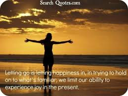 Christian Quotes About Letting Go Best of Letting Go Christian Quotes Quotations Sayings 24