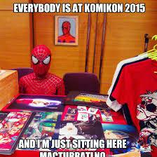 spiderman behind desk meme generator hostgarcia