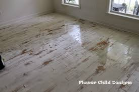 chalk paint wood floors hd can used on how to get off laminate