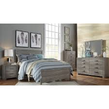 Bedroom Sets - 1StopBedrooms care!