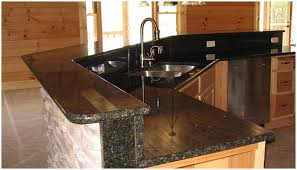 uba tuba granite countertops have consistantly been a popular granite countertop choice for morehead city nc homeowners and builders